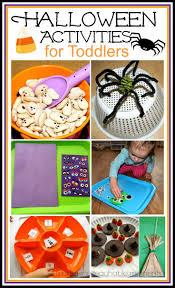 Shake Dem Halloween Bones Download by 17 Best Images About Halloween On Pinterest Pumpkins Halloween