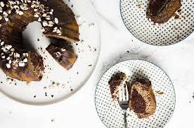 Glutenfreier Kuchen Rezept Ohne Nã Sse Bananenkuchen Ohne Zucker Und Gluten Weglasserei