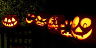 Spongebob Pumpkin Carving by Ideas Spooky Halloween Pumpkin Carving Ideas For Your Home