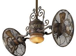 Ceiling Fans With Uplights by Lighting 60 Ceiling Fan Hampton Bay Ceiling Fan Led Light