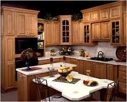 kitchen design gallery photos Kitchen and Decor