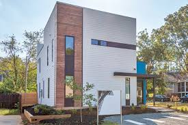 100 Modern Homes Architecture The Characteristics Of Modern Homesand Where To Find Them