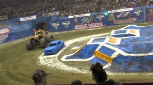 Columbus 2016 Racing Finals - YouTube Grave Digger Monster Truck Freestyle Jam Columbus 2017 Nationwide Arena Oh Sportsiveseen Mid Ohio Stock Photos Images Alamy Results Page 13 Mansfield Ohio Motor Speedway Monster Truck Jam Columbus Ohio Uvanus 2013 2011 Toledo Youtube 2010 Samson4x4com Samson 4x4 Racing Allmonstercom Ccinnati Schotnstein Center Trucks