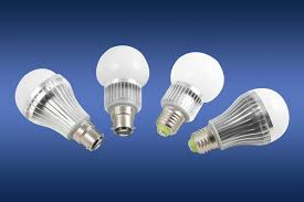 led bulbs increasingly fierce price competition eneltec
