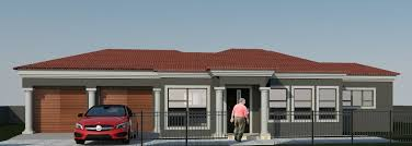 Photos And Inspiration House Plan Sa by 4 Bedroom House Plans Tuscan Adhome