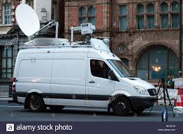 Satellite Truck In Whitehall Stock Photo: 24619926 - Alamy White 10 Ton Sallite Truck 1997 Picture Cars West Pssi Global Services Achieves Record Multiphsallite Cool Vector News Van Folded Unfolded Stock Royalty Free Uplink Production Trucks Hurst Youtube Cnn Charleston South Carolina Editorial Glyph Icon Filecnn Philippines Ob Van News Gathering Sallite Truck Salcedo On Round Button Art Getty Our Is Providing A Makeshift Control Room For Our Live Tv Usa Photo 86615394 Alamy