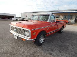 1971 Chevrolet C10 For Sale #2043233 - Hemmings Motor News 1971 Chevrolet C10 Offered For Sale By Gateway Classic Cars 2184292 Hemmings Motor News 4x4 Pickup Gm Trucks 707172 Cheyenne Long Bed Sale 3920 Dyler Sold Utility Rhd Auctions Lot 18 Shannons Classiccarscom Cc1149916 4333 2169119 For Chevy Truck Page 3 Truestreetcarscom Truck