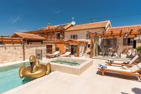 100 Rustic Villas Buy Property In Croatia Sibenik Real Estate For Rent