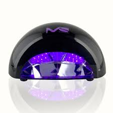 Sensationail Led Lamp Not Working by 2014 Holiday Gift Ideas Led U0026 Uv Nail Lamp Recommendations