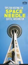 Puyallup Glass Pumpkin Patch by Best 25 Washington Fair Ideas On Pinterest Washington State Nw