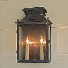 federal outdoor 2 light large outdoor federal and lanterns