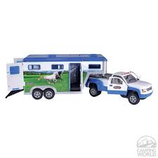 Toy Truck With Gooseneck Horse Trailer - Reeves Intl 5349 - Toys ... The Worlds First Selfdriving Semitruck Hits The Road Wired Fluidalls Event And Tradeshow Calendar Tractor Trailer For Children Kids Truck Video Semi Youtube Aerodynamic Box Images Fruehauf Cporation Wikipedia American Simulator Trucks Cars Download Ats Truth About Towing How Heavy Is Too A Special Mack Is Back Evel Knievel Combo Moves Closer To Its Great West Truck And Trailer Finishes As The Number One Bloomer World Record Jump Moving Lotus F1 Car Rc Scale Truck With Trailer Transport Opts Recovery Body