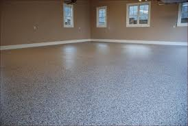 painting garage floor rustoleum home design ideas