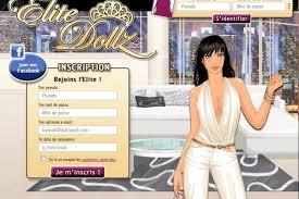 jeux de cuisine en ligne pour fille jeux de fille gratuit en ligne de cuisine best beignets cole de