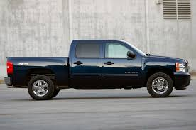 Review: 2010 Chevrolet Silverado Hybrid Photo Gallery - Autoblog 2015 Gmc Sierra Carbon Edition News And Information Chevrolet Silverado 1500 Extended Crew Cab Hybrid Chevy Free Chevrolet Specs 2008 2009 2010 2011 2012 Introduces 2016 4wd With Eassist Tries Again With Cars For Sale Reviews Has 60l V8 Gets 22 Mpg Highway New On Toyota And Ford To Go It Alone On Trucks After Study Wkhorse An Electrick Pickup Truck To Rival Tesla Wired Review Ratings Specs 2018 Colorado Midsize Expand Alternative Fuel Fleet Offerings