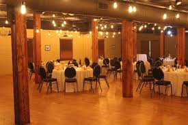 The Old Mattress Factory Omaha NE Party Venue
