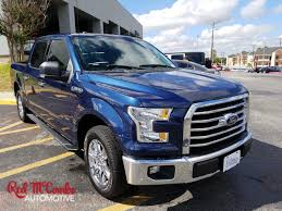 Pre-Owned 2015 Ford F-150 XLT Crew Cab Pickup In San Antonio #68687 ... Allnew Ford F150 Redefines Fullsize Trucks As The Toughest 2015 Used At Sullivan Motor Company Inc Serving Phoenix Preowned 4wd Supercrew 145 Xlt Baxter Lariat Crew Cab Pickup In Newtown Square Truck Magnetic Metallic For Sale Wenatchee 4854x Town Lebanon San Antonio 687 New Topoftheline Limited Is Most Advanced Luxurious F Extended Westbrook 157 North Coast Auto Mall