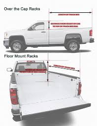 Truck Rack Measurement Guide - Topper Manufacturing Ladder Racks Cap World Learn About Advantedge Headache From Aries Buyers Products Company Black Long Utility Body Rack1501210 Toyota Tundra Trrac Sr Sliding Truck Rack Full Size Autoeqca Accsories With Ultimate Style Superior Function Adarac Bed System Aftermarket Midsize Trucks Accessorize To Draw In The Faithful Bestride Universal Pickup With Cab Amazoncom Armor 4x4 5129 Large Sport Cargo Back Frame Half Louver Top Notch Llc Apex Steel Overcab Home