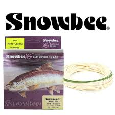 Sink Tip Fly Line Uk by Snowbee Xs 3 5 Buzzer Tip Fly Line