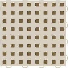 White 12x12 Vinyl Floor Tile by Armstrong Stylistik Ii White Gloss 12 In X 12 In Residential