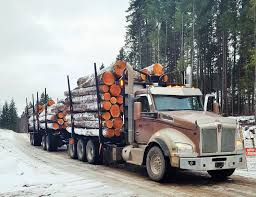Hauling Logs In British Columbia Truck Wikipedia Fueling The Truck So Many Miles Missippi Trucking Association Voice Of Food Insurance Barbee Jackson Big Rigs Offers Quality Products For All Your Insurance News Commercial Farmers Services Driverless Trucks Are Coming But Now Adoption Is In Slow Nontrucking Liability 4 Things About Log You Might Not Know Forunner Hauling Logs British Columbia Accident Toronto Solutions Old Trucks Murphy Logging Front Christsen Motors