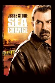 Halloween Town Cast Change by Amazon Com Jesse Stone Sea Change Gil Anderson Tom Selleck