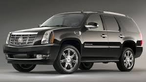 GM Recalls 1.9 Million Chevrolet, GMC, Cadillac Trucks Over Takata ... Airbags For Truck New Car Updates 2019 20 More Deaths And Recalls Related To Takata Pfaff Gill Air Suspension Basics For Towing Ultimate Hybrid Trailer Axle Torsionair Welcome Mrtrailercom How Bag Your Truck 100 Awesome Fiat Chrysler Recalls 12 Million Ram Pickups Due Airbag 88 Hilux Custom The Best Stuff In World Pinterest Food On Airbags Shitty_car_mods Can Kill You Howstuffworks Group Replace In 149150 Trucks Motor Trend Power Than Suspension Lol Bags Next 2014 Ram 1500 Safety Features