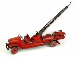 Fire Truck – COPAKE AUCTION INC. Parker County Esd6 Surplus Fire Truck Morris Commercial F Type Engine 1931 South Western Vehicle Lot 464 Franklin Mint Assortment Leonard Auction Sale 195 1973 Intertional Cargo Star 1710a Fire Truck Item Da6310 Public 1742140 Firefighting Pinterest 1956 Commer Karrier Gamecock Water Tender Appliance Reg No 1949 Kb5 Manufactured By Luverne Mercedesbenz Available This June At Australian From Salvage Yard To Auction 1947 Firetruck Returns For Papillion Howe Manning School Blog Pto Ride In May 2017