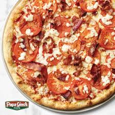 Papa Gino's - @PapaGinos Twitter Profile And Downloader | Twipu Free Pizza Wpromo Code In Comments Papa Ginos Week Of Michaels Coupons Edgewater Nj Benylin Printable Coupon Canada 50 Off All At Free Small Pizza Offer Imperial Buffet Missauga Ricardo Magazine Promo Code Brockton Massachusetts Boston Coupons Muzicadl Order The Jimmy Fund Meal Deal And Well Is Officially Americas Favorite Food National Pepperoni Day 2019 All Best Deals Across Papaginos Instagram Photos Videos Instagyoucom Dent Scolhouse Discount Dyson Mega Store