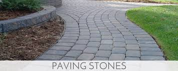 16x16 Red Patio Pavers by Paving Stones