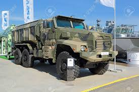 KUBINKA, MOSCOW OBLAST, RUSSIA - JUN 18, 2015: International.. Typhoonk The Perfect Weapon For The Fight Against Jihadists Intertional Truck Club Forum Kubinka Moscow Oblast Russia Jun 18 2015 Some Truck Projects Smcarsnet Car Blueprints Truckstop Canada Is Information Center And Portal Rebuilding An Co 4070a On Workbench Big Rigs Bangshiftcom 1971 1310 Lets See Century Wreckers In Miller Industries By Millerind Trucking Veteran Navistar Looks To Outnumber Tesla Semi 2025 An Open To Discuss Business Forums General
