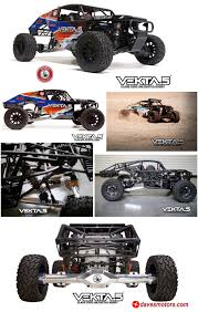 Kraken Vekta.5 Ultra Unlimited Class 1500 Buggy ARTR - No Engine ... Monster Energy Baja Truck Recoil Nico71s Creations Off Road Classifieds Mid Engine Trophy Sema 2015 Brian Ostroms Kroyer Racing Engines Products Ryd Motsports Bj Baldwins 800hp Shreds Tires On Donut Garage Kraken Vekta5 Ultra Unlimited Class 1500 Buggy Artr No Wikipedia Supchargers In The Desert Lt4 At Danzio Performance