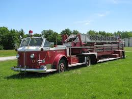 1947 American LaFrance Hook & Ladder Fire Truck | This 700 S… | Flickr Structo Fire Truck Hook Ladder 18837291 And Stock Photos Images Alamy Hose And Building Wikipedia Poster Standard Frame Kids Room Son 39 Youtube 1965 Structo Ladder Truck Iris En Schriek Dallas Food Trucks Roaming Hunger Road Rippers Multicolored Plastic 14inch Rush Rescue Salesmans Model Brass Wood Horsedrawn Aerial Laurel Department To Get New