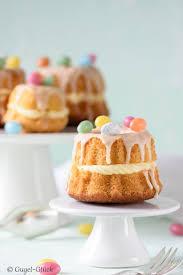 eierlikör kuchen mit eierlikör cremefüllung und eierlikör