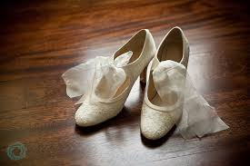 Toronto Wedding Photographers Photography Vintage 1920s Shoes