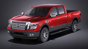 Nissan Titan 2018 3D Model - TurboSquid 1194440 Nissan Bottom Line Model Year End Sales Event 2018 Titan Trucks Titan 3d Model Turbosquid 1194440 Titan Crew Cab Xd Pro 4x 2016 Vehicles On Hum3d Walt Massey Dealership In Andalusia Al Best Pickup Trucks 2019 Auto Express Navara Np300 Frontier Cgtrader Longterm Test Review Car And Driver Warrior Truck Concept Business Insider 2017 Goes Lighter Consumer Reports The The Under Radar Midsize Models Get King Body Style 94 Expands Lineup For
