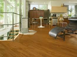 Shaw Vinyl Plank Floor Cleaning by Luxury Vinyl Plank Flooring That Looks Like Wood
