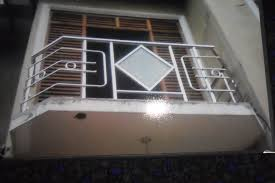 Steel Balcony Grill Design Best Ideas Latest Front 2017 Enchanting ... Chic Balcony Grill Design For Indoor 2788 Hostelgardennet Modern Glass Balcony Railing Cavitetrail Railings Australia 2016 New Design Latest Used Galvanized Decorative Pvc Best Of Simple Grill Designers Absolutely Love Whosale Cheap Wrought Iron Villa Metal Grills Designs Gallery Philosophy Exterior Lightandwiregallerycom Wood Stainless Steel Picture Covered Eo Fniture Front Different Types Contemporary Ipirations Also Home Ideas And