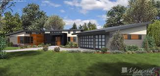 100 Contemporary House Photos Plan 1255 The Salt Lake 2699 Sqft 4