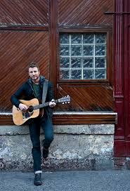 1091 Best Dierks Bentley Images On Pinterest | Dierks Bentley ... 13 Country Songs About Trucks And Romance One Dierks Bentley Pmieres New Video For 5150 Music Rocks Rthernoutlaw Blake Shelton Florida Georgia Line To Headline Portable Restroom Operator Takes On Lucrative Pro Monthly 73 Best Images Pinterest Music Bradley James Bradleyjames_23 Twitter The Jon Pardi Cole Swindell And Dierks Bentley Concert 2019 Bentley Suv Cost Price Usa Inside Thewldreportukycom Kicks 1055 Page 3 Miranda Lambert Keith Urban Take Home Early