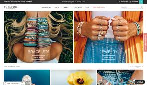"""How Do """"Pura Vida Points"""" Work? – Pura Vida Bracelets ... Pura Vida Save 20 With Coupon Code Karaj28 Woven Hand Images Tagged Puravidarep On Instagram Puravidacode Pura Vida Discount Todays Stack Cyber Monday Sale 50 Off Entire Order Free Promo Archives Mswhosavecom Bracelets 30 Off Sitewide Free Shipping June 2018 Review Coupon Subscription Puravidareps Hashtag Twitter Nhl Com Or Papa Murphys Coupons Rochester Mn Sf Zoo Bchon Korean Fried Chicken Bracelets 10 Purchase Monthly Club December 2017 Box"""
