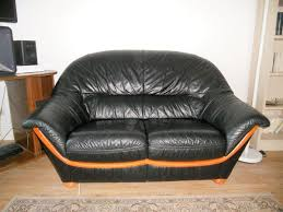 vend canapé achetez vend canapé cuir quasi neuf annonce vente à laval 53