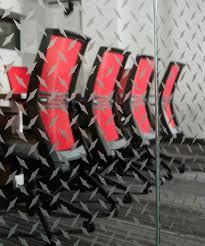 Dee Zee Manufacturing – FEH Design Dee Zee Gmc Sierra 1500 2015 Blue Label Standard Single Lid Red Black Alinum Gull Wing Tool Box For Full Size Dz 6160nb Dee Narrow Crossover Tread Mid Light Automotive Exterior Accsories Truck Dz86700 Heavyweight Tailgate Mat 86700 Bed Mats Assist Topperking Providing All Of Headache Rack Steel Alinium Mesh Autoaccsoriesgaragecoms Blog Easy Ship Toolbox Assembly Matskid Dz86973 Titan Equipment And Specialty Series Top Sider Dz59