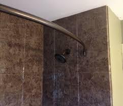 Bathtub Liner Home Depot Canada by Bathroom Rebath Costs Lowes Bathtubs And Showers Bathtub