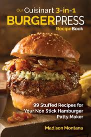 Amazon.com : Stuffed Burger Press With 20 FREE Burger Patty Papers ... 10 Underrated Restaurant Burgers To Try In Los Angeles Platter Food Lunch Sandwich Gloucester Amazoncom Stuffed Burger Press With 20 Free Patty Papers Past Present Projects Heartland Mechanical Contractors Cambridge Mindful Healthy Living Made Easy Chelsea The Worley Gig Gourmet Hot Dogs Fries Beer Burgerfi 52271jpg Ceos Of Wing Zone Focus Brands Captain Ds Backyard