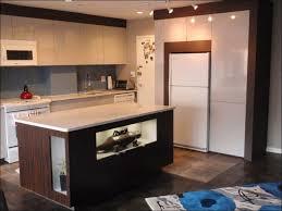 Medium Size Of Kitchenkitchen Decorations Country Kitchen Cabinet Ideas Design In European Style