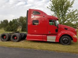 Bad Engine 2010 Peterbilt Truck | Trucks For Sale | Pinterest ... Used 2010 Freightliner Scadia 125 Tandem Axle Sleeper For Sale In Lacombe Used Toyota Tacoma Vehicles For Sale Ford F650 Stake Bed Truck For Salt Lake City Ut Chevrolet Colorado In Seymour 47274 50 Cars New And Used Cars Trucks Suvs Sale At Nelson Gm Scania P400 6x24 Sweden 61638 Temperature Controlled Ausa C 200 H Estonia 22371 Rough Terrain Truck Rays Sales 2007 Silverado 2500hd Ideas Of Chevy 4x4 Trucks In Ga Car Release Date 2019 20 1500 Lt Z71 Lifted Monster Quality