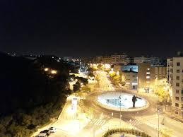 chambre et hôtel chambre et vue picture of hotel alicante
