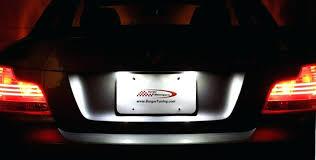 best of license plate light or led license plate lights