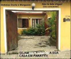 101 Paraty House Casa Em Updated 2021 Prices